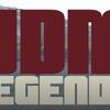 【MotorTrend】アメリカ発!やつらが日本車大好きレストア集団 JDM Legendsだ!