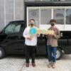 ショップ・モビリティによる街づくり「SHOP STOP」…フードトラックのメロウが構想