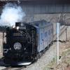 JR東日本のSL列車は7月11日から…「のってたのしい列車」が7月から運行へ