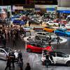 【ジュネーブモーターショー2021】主催財団が中止を決定、開催権を売却へ