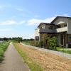 農園&駐車場3台つき分譲住宅、駅から徒歩23分で3000万円…買う人たちのリアル