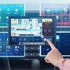 フォルシア、イリステック社を買収 先進的ディスプレイシステム開発へ