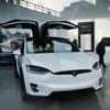 テスラEV世界販売4.8%減、モデル3 は6%増 2020年第2四半期