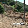 肥薩線などのローカル線が壊滅的な被害…7月6日も九州新幹線熊本以南が終日運休に 令和2年7月豪雨