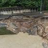 九州地方の記録的豪雨、ダイハツ、マツダなども生産停止---令和2年7月豪雨[新聞ウォッチ]