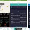 IoTで低所得者層もローンの利用が簡単に…テラモーターズ、電動三輪バイクの車両一元管理アプリをリリース
