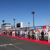 年末恒例の「Honda Racing THANKS DAY」2020年は中止
