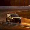 シビックタイプR 改良新型、リミテッドエディションが鈴鹿最速ラップを記録[動画]