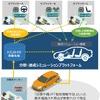東芝、自動車業界向け「分散・連成シミュレーションプラットフォーム」を発売 遠隔での共同デジタル試作を実現