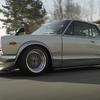 【MotorTrend】なぜアメリカで人気なのか?72年式日産スカイラインGT-Xが再登場!...JDM Legends