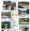 JR九州の被害は345件、高山本線は飛騨小坂-渚間を除き7月20日に再開へ  令和2年7月豪雨
