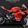 ドゥカティのスーパーバイク『スーパーレッジェーラV4』を丸山浩が解説「超軽量の名は伊達じゃない」