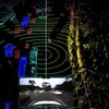 首都高を網羅する自動運転AI用データセット、ZMPが発売