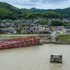 国道219号や球磨川流域の10橋の復旧を国が代行 令和2年7月豪雨