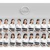 日産PRスペシャリスト「ミスフェアレディ」、新体制発表---総勢22名、制服も刷新