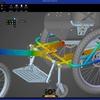 次世代統合シミュレーションツール「Ansys Discovery」、製品設計プロセスを大幅に改善