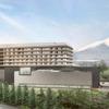 富士スピードウェイにモータースポーツファン憧れのリゾート施設が登場へ…オートモビルカウンシル2020