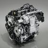 マツダ、「SKYACTIV-X」開発で自動車技術会賞を受賞 9年連続