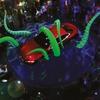 BMWのモーターショーAR展示に高評価…独デザイン賞「レッドドット」で2つの賞