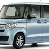 新車販売総合、N-BOX が ヤリス をかわし8か月連続トップ 7月車名別