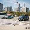 自由研究にも最適な「親子で社会科見学タクシー」、期間限定で運行 日本交通
