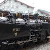 東武SL列車が増発へ、日光線にもC11形蒸気機関車---鬼怒川線での運用との違い