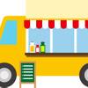 キッチンカー、軽キャンピングカー、ペーパードライバー講習…ウィズコロナをGoogle検索トレンドに見る