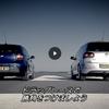 【トップギア】懐かしのライバル対決!BMW 130i 対 フォルクスワーゲン ゴルフ R32 徹底比較