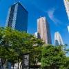 """西新宿バリアフリールート…東京都のデータ活用プロジェクトに""""モビリティ・フロンティア""""が参画"""