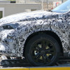 BMWの最小SUV『X1』、次期型は2023年デビューへ…EV・PHEVと電動化を加速