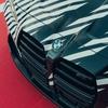 BMW M4クーペ 次期型、縦長グリルの採用が決定…最新プロトタイプの写真