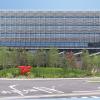 トヨタ紡織、刈谷本社・新本館の稼働開始…グローバル本社機能を強化