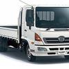 日野レンジャー/UDトラックス コンドル、1万3000台をリコール エンジン損傷のおそれ