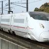 九州新幹線による宅配便荷物の輸送を検討へ…佐川急便とJR九州が協業に合意