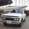 トヨタ ハイラックス、52年間に変わったキャラと変わらない性格[フォトヒストリー]