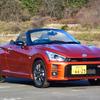 【コペン GRスポーツ 600km試乗】日本の公道に似合う貴重なスポーツカーだ