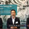 ULJapanが信頼性試験ラボを拡張---大型複合振動試験機や耐薬品試験対応、3.3億円規模
