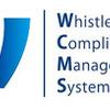 スバル、消費者庁の内部通報制度認証に登録---コンプライアンス強化