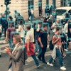 東大発AIベンチャー、ドラレコ映像から個人情報を自動除去する新技術開発
