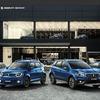 マルチスズキ、初のサブスクリプション立ち上げ…新車を購入から所有へ