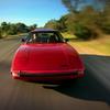 【MotorTrend】目標はフェラーリ!あのマツダRX-7はどうなる?…名車再生!マイクのワールドツアー