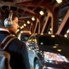 「運転中の音楽にはヒーリング効果あり」全世代の7割以上が実感 ハーマン調べ