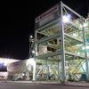 関西地区で水素サプライチェーン構築を目指す協議会が発足 ENEOSや川崎重工が参画