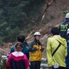 車検の有効期間を延長---九州全域と山口県で9月14日まで 台風10号