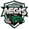 eスポーツチーム「ガリバーイージス」、ロケットリーグ全国大会優勝へ向け代表選手を決定
