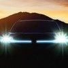 VWから新型コンパクトSUV、ティグアン の下 10月米国発表へ[動画]