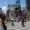 東京も10月1日から「Go To トラベル」補助対象に[新聞ウォッチ]