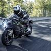 最高出力231psの公道トップモデル、カワサキ Ninja H2カーボン 9月15日より予約受注開始