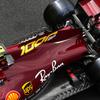 【F1】フェラーリ、初開催のムジェロ戦で「1000 GP」の節目に到達