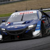 【SUPER GT 第4戦】KEIHIN NSX-GTが他を寄せ付けない走りで今季2勝目…GT300はLEON PYRAMID AMGがタイヤ無交換作戦で優勝